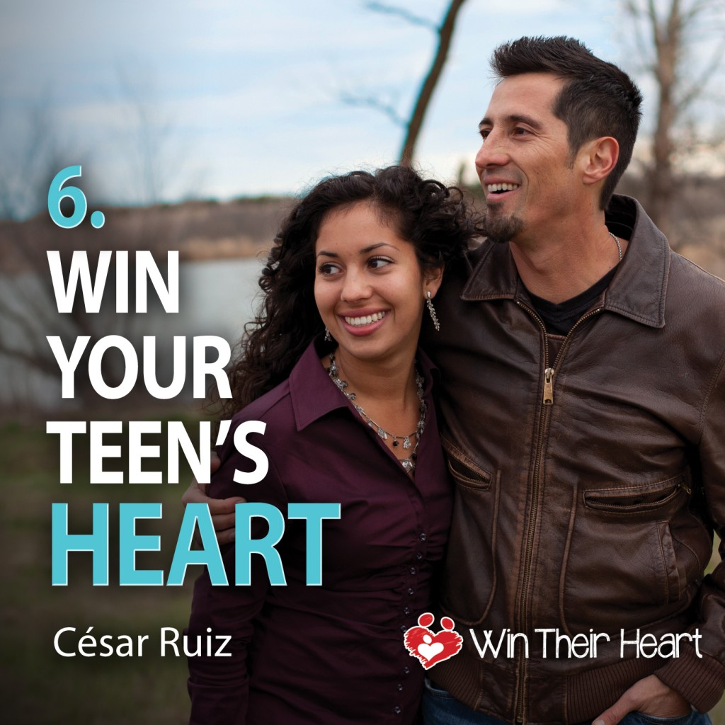 Win Your Teens Heart_RBG