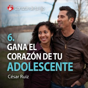 Win Your Teens Heart_Gana el Corazon de tu Adolescente_spanish_RGB